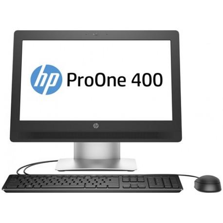 HP Computer ProOne 400 G2 T9S93EA#ABF
