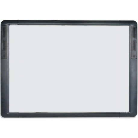 Promethean ActivBoard 395PRO Series 95 Whiteboard AB395PEU
