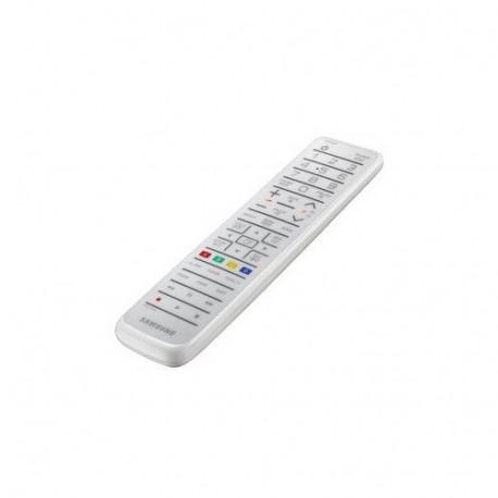 SAMSUNG remote control Purecare CY-HDR1080A