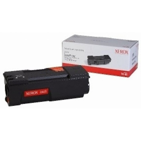 XEROX Toner Cartridge Equivalent to Kyocera TK-65.BLACK 003R99749