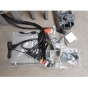 Promethean Activboard Fixed System Boom-Short Throw ST-BOOM-A