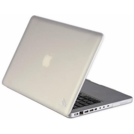 Gecko Covers Clip On Case Cover Macbook Air 11 inch