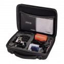 HAMA Action Cam Bag Suitable for GoPro Hero 3/4 126670