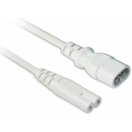 FLEXSON Extension Cable FLXP3X1M1011EU