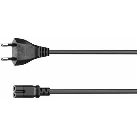 HAMA Power Cable 118025