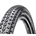 MAXXIS Bicycle tire 88R-002052