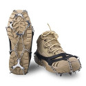 EnergeticSky Shoe traction