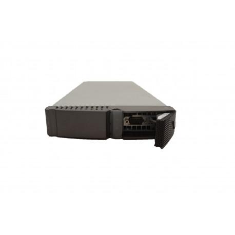 HP Enterprise storage blade 2,0 TB 4 GB cache PAN100008-504