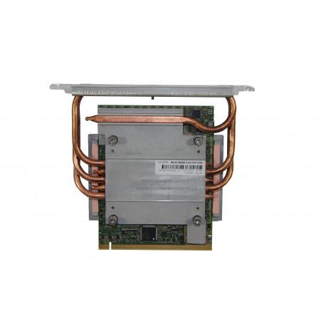 HP intel 7120D Co-processor 757902-001