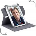 """TARGUS Pro-tek 9-10"""" Rotating Universal Tablet Case THZ665GL"""