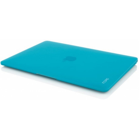 INCIPIO Feather for MacBook Air 12 inch INC38210
