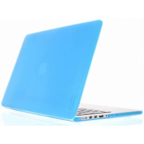 "INCIPIO Feather for MacBook Air 13"" Retina INC24053"