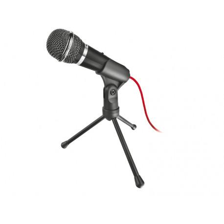 TRUST Microphone MCP-200