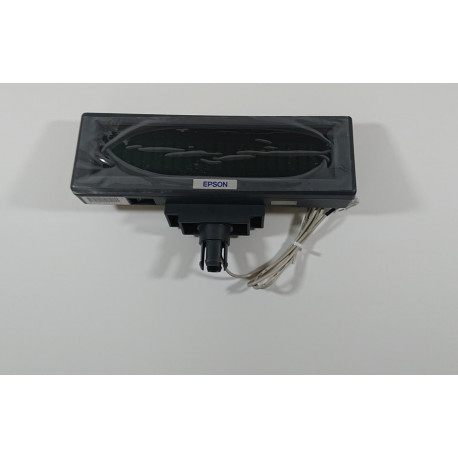 EPSON DM-D210 LCD Display only(no pole) DM-D210-111