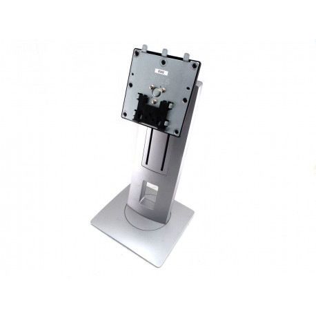 HP Stand only for Monitor HP E232 760.A0T07.0001