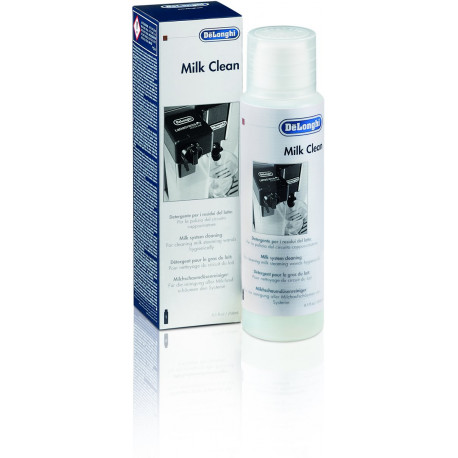 DELONGHI DE Longhi Milk Clean 250ml SER3013