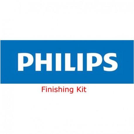 PHILIPS Edge Finishing Kit (Top/bottom) for BDL4988XL EFK4930/00