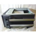 KYOCERA Printer iNPUT tray 1203NH3NL0