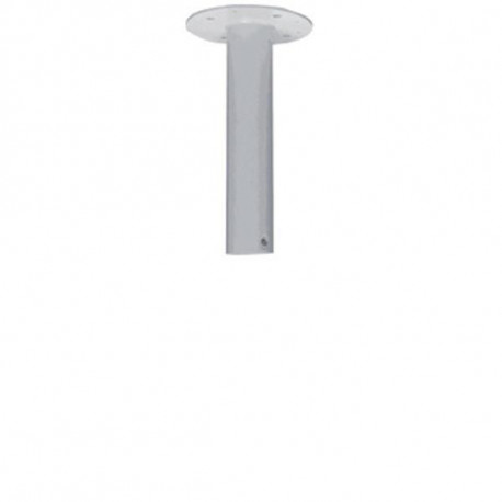 D-LINK Speed dome mount for DCS-68XX short straight DCS-32-2