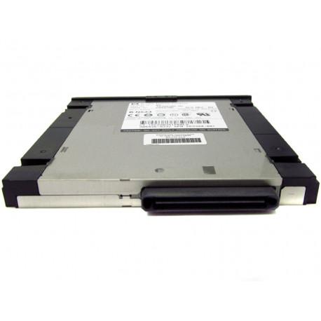 HP Floppy Drive 399396-001