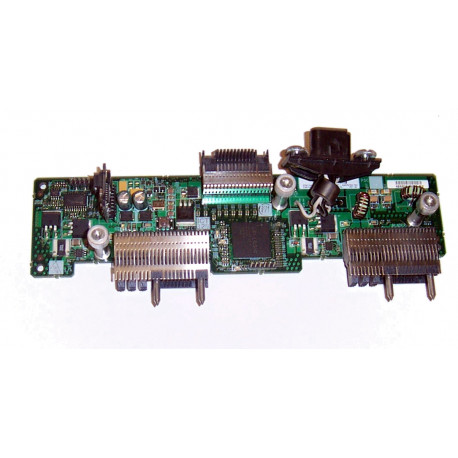 HP Sleeve Adapter Board 416249-001