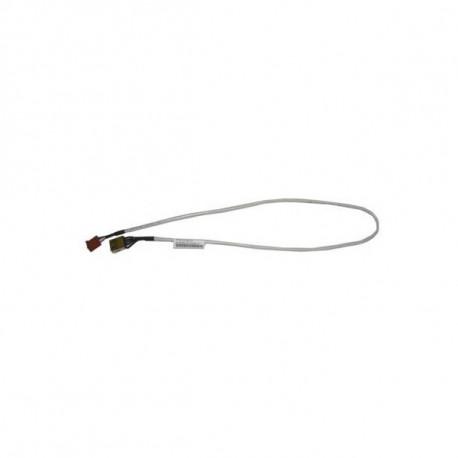 HP Cable kit USB internal 850mm 572605-001