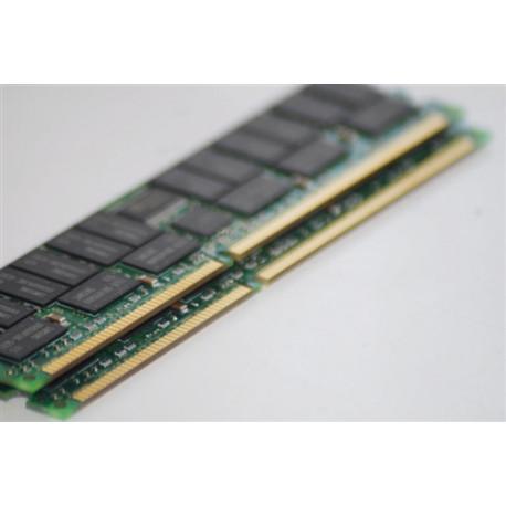 SUN Memory Kit server SUN-540-6402