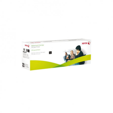 XEROX Toner LJ Pro M125 M127 M201 M225 006R03249