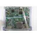HP Switch Netstream Monitoring Module JD254-61101