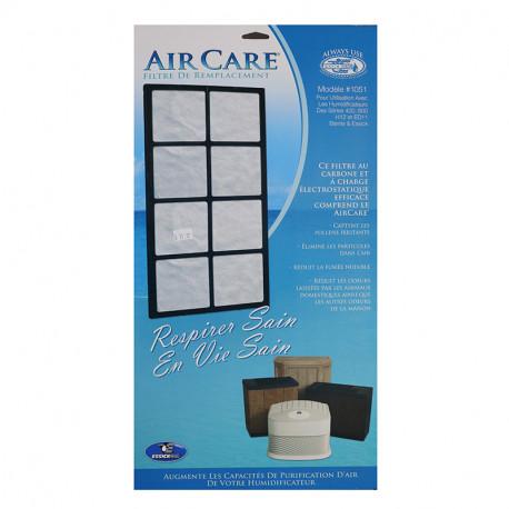 air care Montana essick LB50 air filter cassette LB50Elc