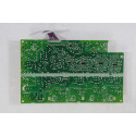HP Printer High voltage transfer board assembly RM1-5475-000CN