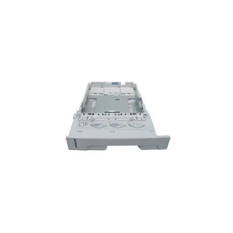 HP Printer 250 sheetfeeder cassette RM1-2705-080CN