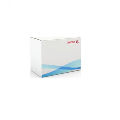 XEROX Copier 1 Line Fax be/fr/nl 497K18050