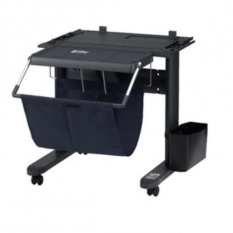 CANON ST-11 Printer stand 1255B006