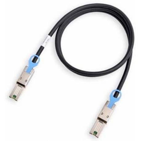 LENOVO HD mini-SAS mini-SAS 3M cable 00D5226