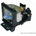 GO LAMPS Go lamp for infocus SP-LAMP-062 uhp GL1039