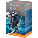 REMINGTON Shaver HyperFlex Aqua XR1430