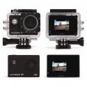 Nikkei Extreme X2 720P action camera