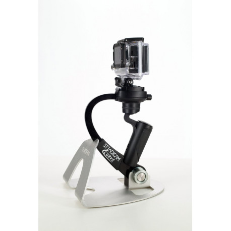 TIFFEN Curve stabilizer for GoPro Black