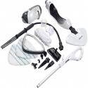 Montiss 14-IN-1 Steam Cleaner CSC632