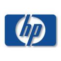 HP Power supply AC box (3-PHASE 30A) HITX5529207-A