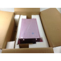 3COM AC Power Supply for switch 0231A93A