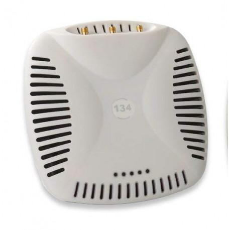 HP Aruba instant 134 wireless access point JX799-61001