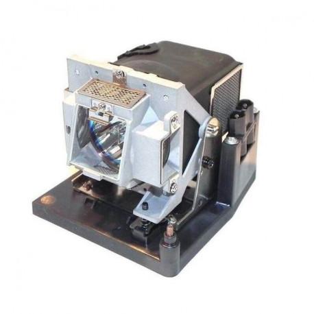Promethean Golamps Lamp for Promethean EST-P1 projection lamp EST-P1-LAMP