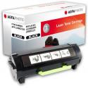 LEXMARK M/XM1140 Toner Cartridge Black 10K BSD 24B6213