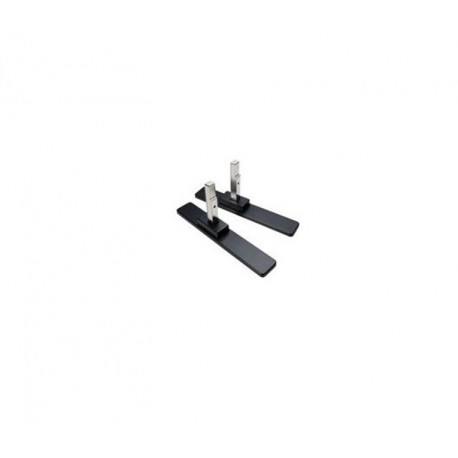 PHILIPS Table Stand for BDL3220QL BM02541
