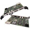 HP Control card 2FC 2G x 4SCSI 160M 415801-001