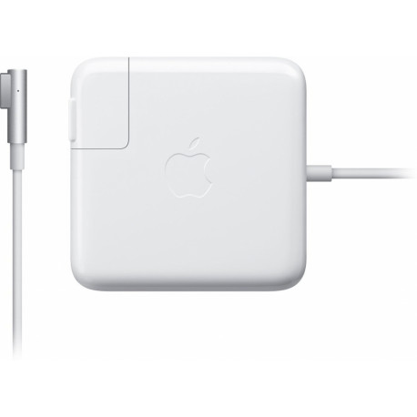 APPLE 60W MagSafe Power Adapter MC461Z/A