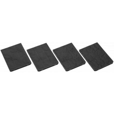 SMEG Charcoal Filter KITC3R