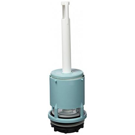 Roca – Kit descarg Mechanism D3T Strip Spare – Bathroom Collection – Porcelain – Mechanisms AH0003500R